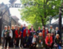 CSEAuschwitzentrancegroup.jpg