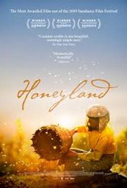 ThumbnailHoneyland