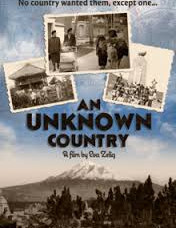 Eva Zelig Reveals An Unknown Story