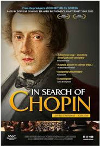 ThumbnailInSearchofChopin.jpeg