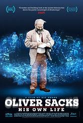 OliverSacks-HisOwnLife_poster_506x750.jp
