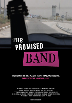 thumbnailpromisedband