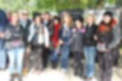 CSEHSMstudentsAuschwitz.jpg
