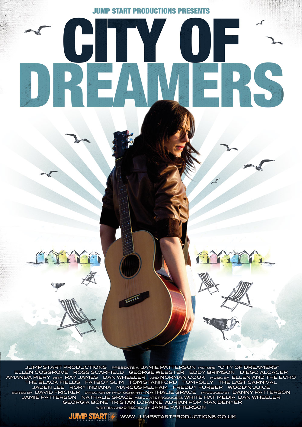 City-of-Dreamers-Poster.jpg