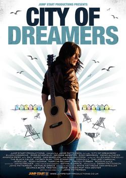 City-of-Dreamers-Poster.jpg