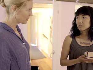 New film exploring international adoption to screen in Summit