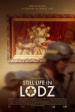 StillLifeInLodz_KeyArt_13_Medium.jpg