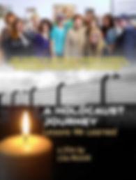 A_Holocaust_Journey_Poster.jpg