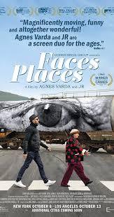 ThumbnailFacesPlaces