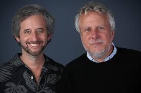 BIG EYES NY Premier followed by Q + A w/screenwriters Scott Alexander and Larry Kraszewski at SVA Ci
