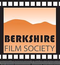 Berkshire Film Society.png