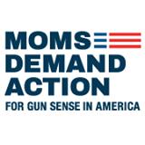 Vote Gun Sense