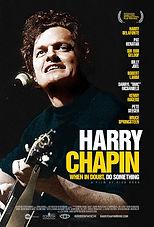 HarryChapin_1sheet_72DPI.jpg