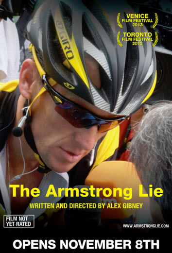 the-armstrong-lie-poster.jpg