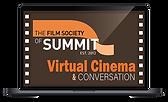 FSS Virtual Cinema Logo 600.png