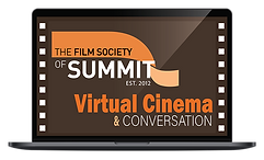 FSS Virtual Cinema Logo 600.png