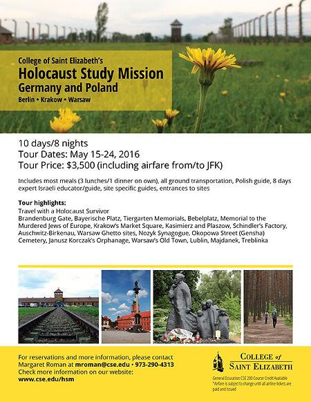 HolocaustTripFlyer-v4.jpg