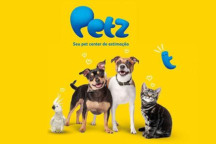 petz1.jpg