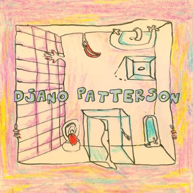 Django Patterson