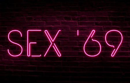 SEX '69 IS DOCUMENTING THE HISTORY OF THE AUSTRALIAN ADULT RETAIL SECTOR
