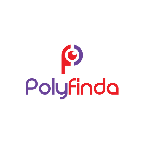 AN INTERVIEW WITH POLYFINDA