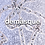 Thumbnail: Demasque #10 Digital Magazine