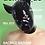 Thumbnail: Demasque #04 Print Magazine