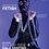 Thumbnail: Demasque #02 Print Magazine