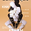 Thumbnail: Demasque #03 Print Magazine
