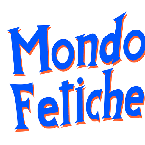 Arthouse and Kink Collide at New Carnal Content Site Mondo Fetiche