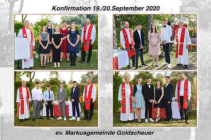 Foto_Konfirmation_Goldscheuer.jpg