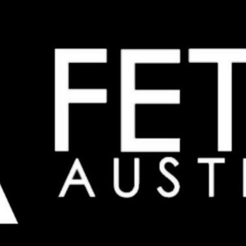 FETISH AUSTRALIA AT SYDNEY MARDI GRAS 2020