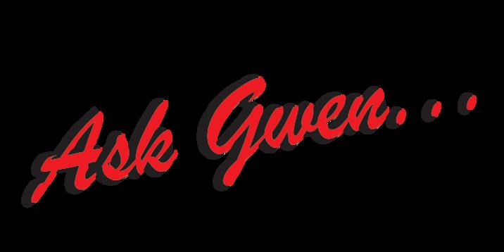 Ask Gwen logo.png