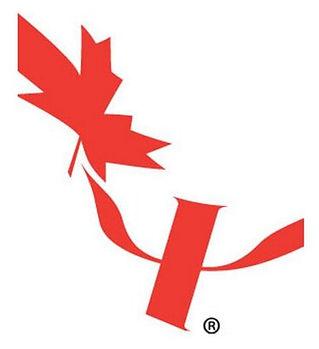 CPA logo 2.jpeg
