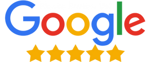 1042722-Google_Review_Logo.png