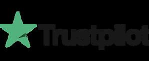 Trustpilot_brandmark_gr-blk_RGB-320x132p