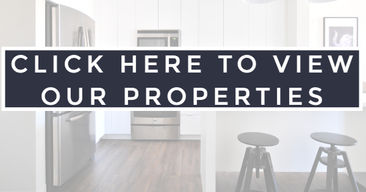 Property CLICK Image.jpg