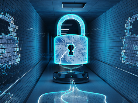 How to Implement Cybersecurity as a Small Business?