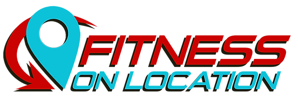 fit lo logo w back.png