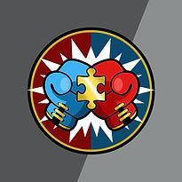 prime site rfa icon .jpg