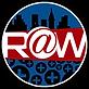 raw logo 2.png