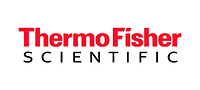 thermofisher-logo.png