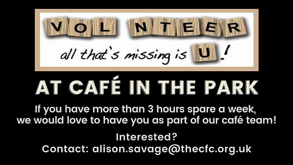 NEW cafe volunteer advert.png
