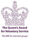 The Queen's Award for Voluntary Service Logo.jpg