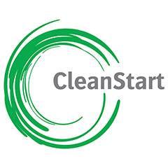 CleanStartLogo.jpg