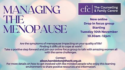menopause2.png