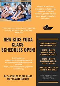 Community Kids Yoga Poster.jpg