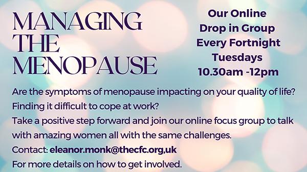 menopause3.png