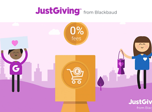 just giving.png