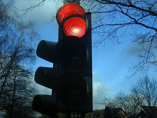 stop_signal.jpg